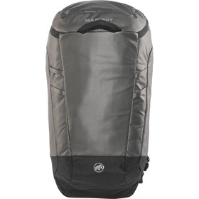 Mammut Neon Gear Climbing Backpack 45L Men graphite/black